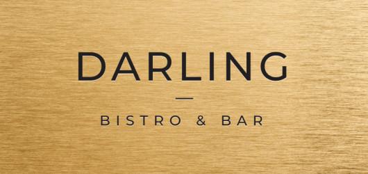 Darling - Bistro & Bar