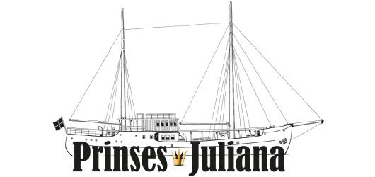 Prinses Juliana Aalborg
