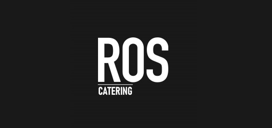 ROS Catering