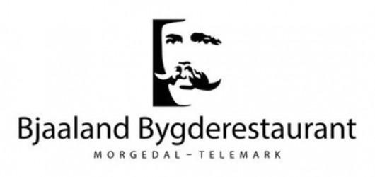 Bjaaland Bygderestaurant
