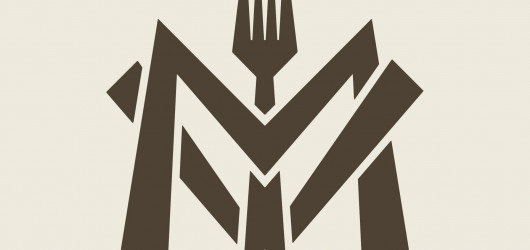 Restaurant Madværket