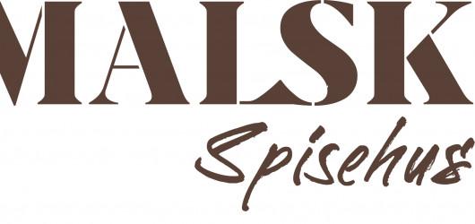Malsk Spisehus