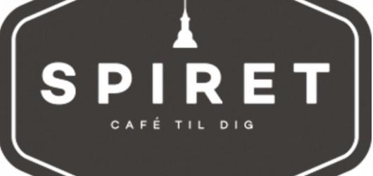 Café Spiret