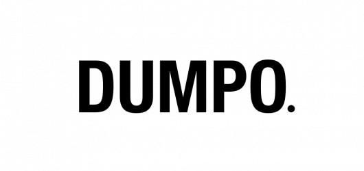 Dumpo