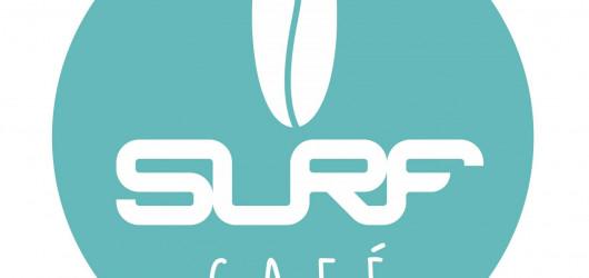 Surf Café
