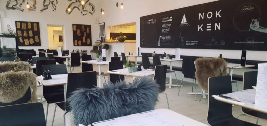 Café Nokken