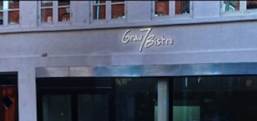 Grav7Bistro
