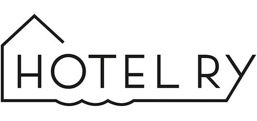 Hotel Ry