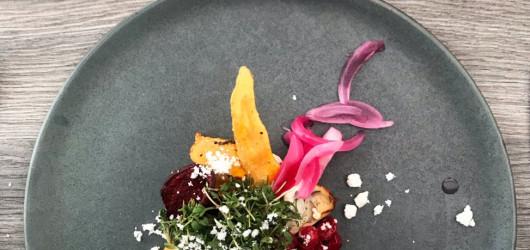 Restaurant Molen Hundested
