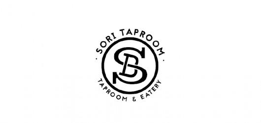 Sori Taproom