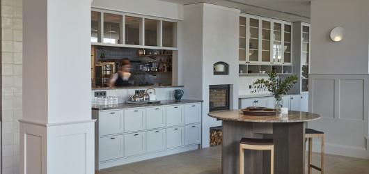 RUNO Kitchen & Bar