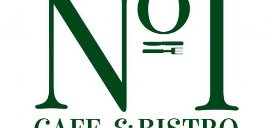 No.1 Café & Bistro