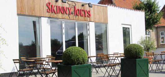 Skinny Joeys