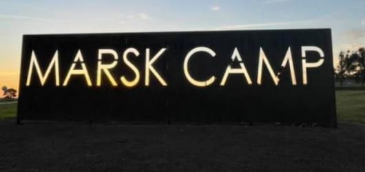 Marsk Camp