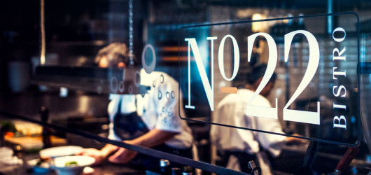 No22 Bistro