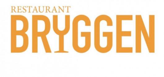 Bryggen Pizza & Pasta