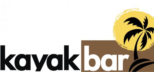 Kayak Bar
