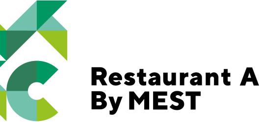 Restaurant AKKC by MEST