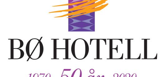 Bø Hotell