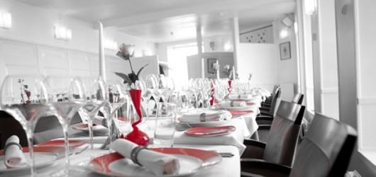 Restaurant Amalfi