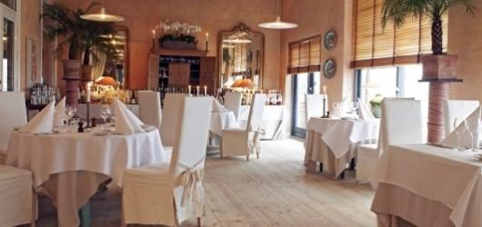Babette Guldsmeden Hotels, Belle