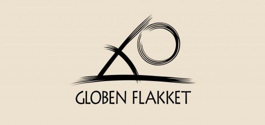 Globen Flakket