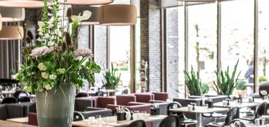 Café Charlottehaven