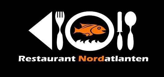 Restaurant Nordatlanten