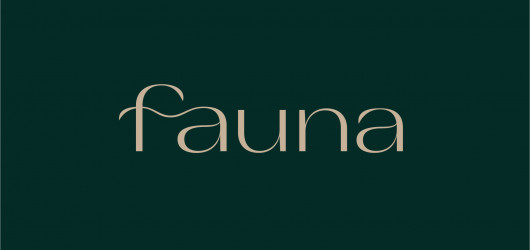 Restaurant Fauna