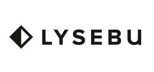 Lysebu Restaurant