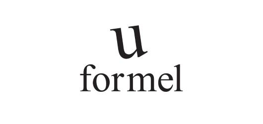 Restaurant Uformel