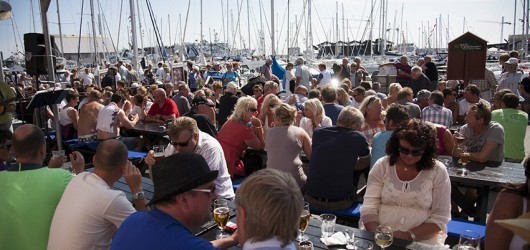 Skagen Fiskerestaurant