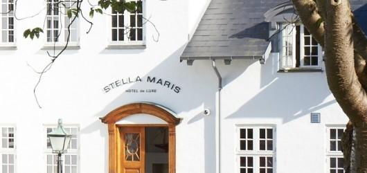 Restaurant Stella Maris