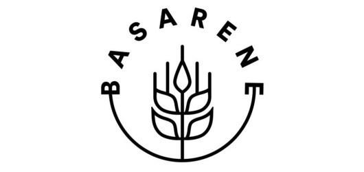 Basarene