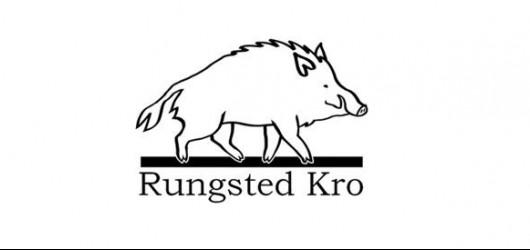 Rungsted Kro