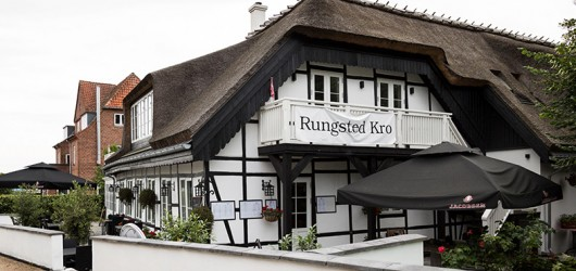 Rungsted Kro