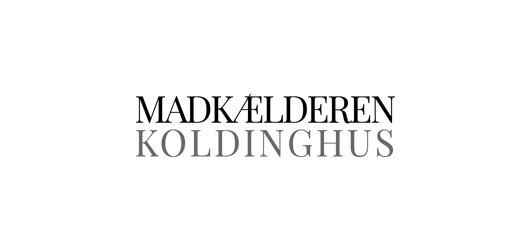 Madkælderen Koldinghus
