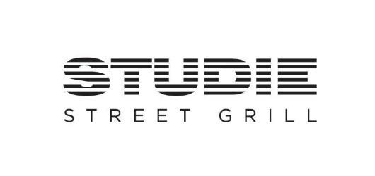 Studie Street Grill
