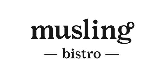 Musling Bistro