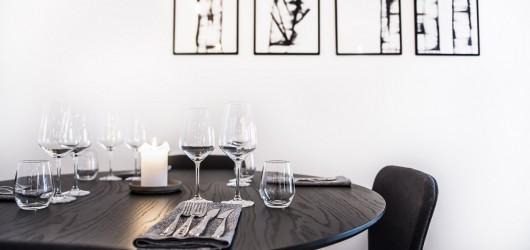 Restaurant Naert