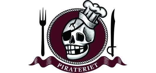 Pirateriet - TIVOLI