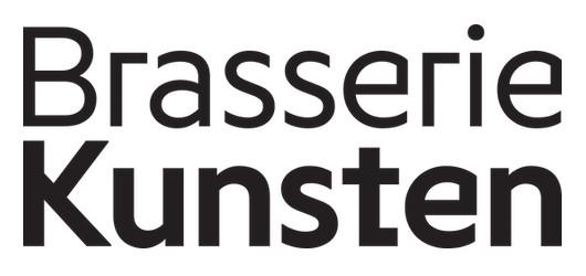 Brasserie Kunsten