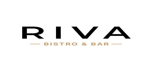 Riva Bistro Rungsted