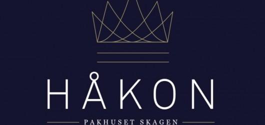 Pakhuset Skagen