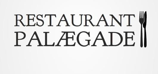 Restaurant Palægade